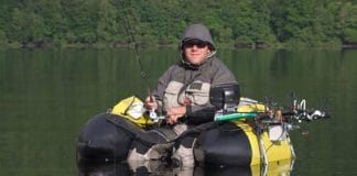 Tips_for_Using_Your_Fishing_Float_Tube