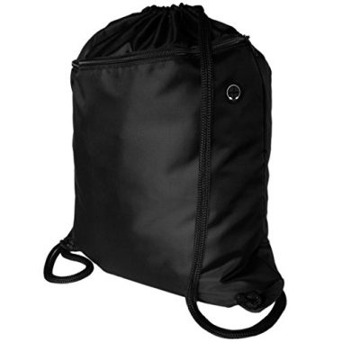 Zavalti Drawstring Swim Bag