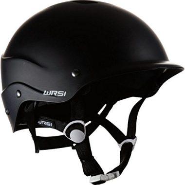 Current Helmet by WRSI