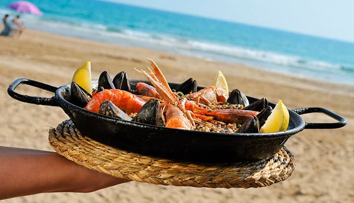 What-to-Cook-at-the-Beach_-A-Few-Ideas