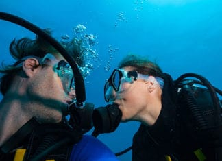 What_You_Should_Know_about_Nitrogen_Narcosis