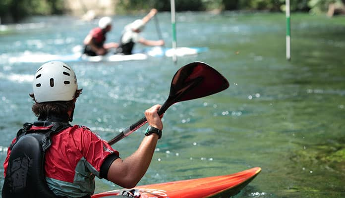White-Water-Kayaking-for-Beginners-_-Gear-Guide