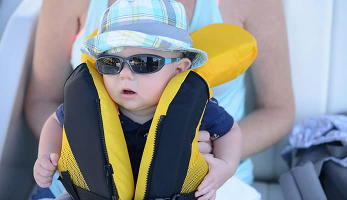 Why_Does_My_Child_Need_a_Life_Jacket