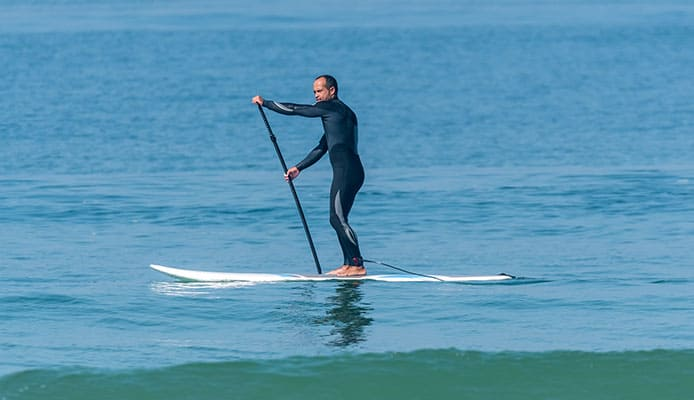 Why_You_Should_Try_Cold_Water_Paddle_Boarding