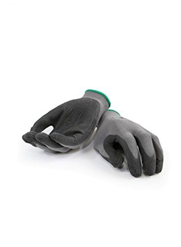 Zhik Sailing gloves