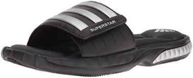Adidas Superstar 3G Slide Men's Sandal