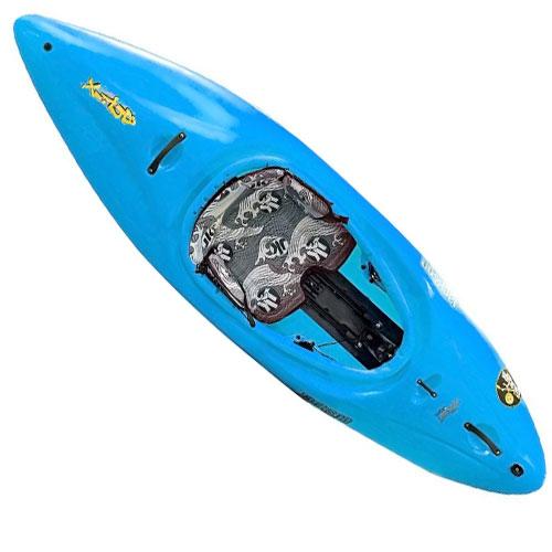 Jackson Kayak Antix Whitewater Kayak