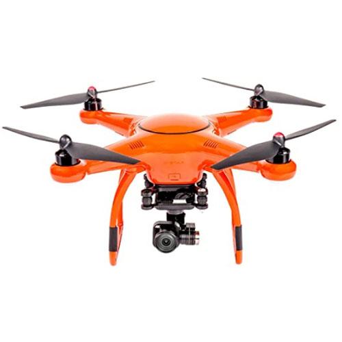 Autel Robotics VOOCO X-Star Premium Fishing Drone