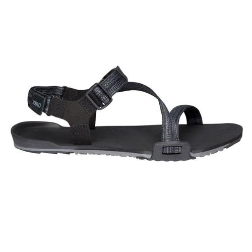 Xero Shoes Z-Trail Sandals for Women
