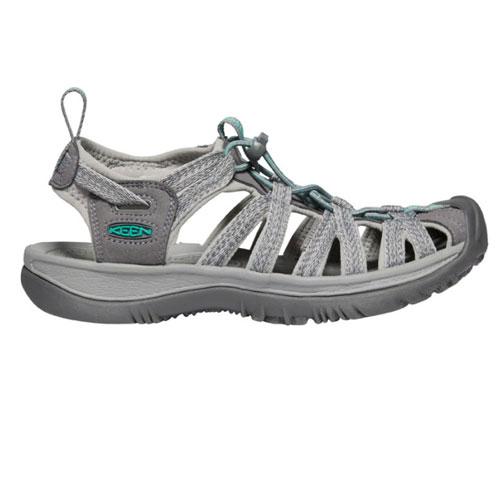 KEEN Whisper Sandals for Women