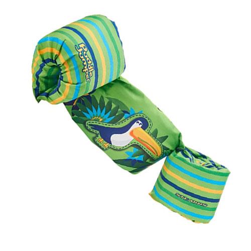 Stearns Puddle Jumper Deluxe Toddler Swim Vest