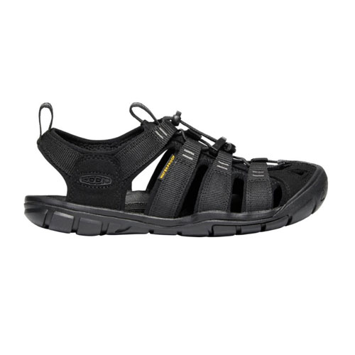 Keen Clearwater CNX Sandals for Women