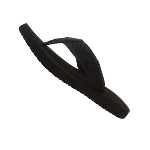 Reef Sandy Women's Flip Flops