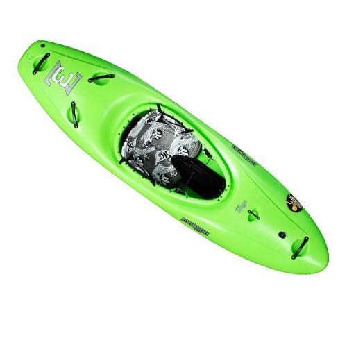 Jackson Kayak Mix Master 7 Whitewater Kayak