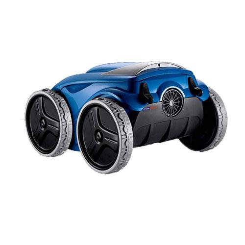 Polaris Sport 4 Wheel Robotic Pool Cleaner
