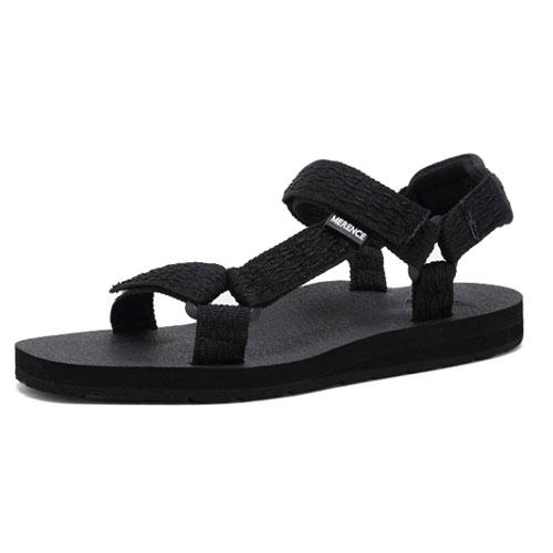 CIOR Sandals for Women