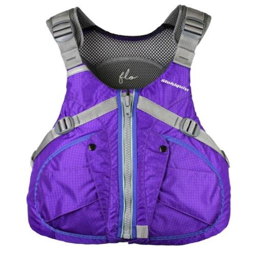 Stohlquist Flo Women's Kayak Life Vest