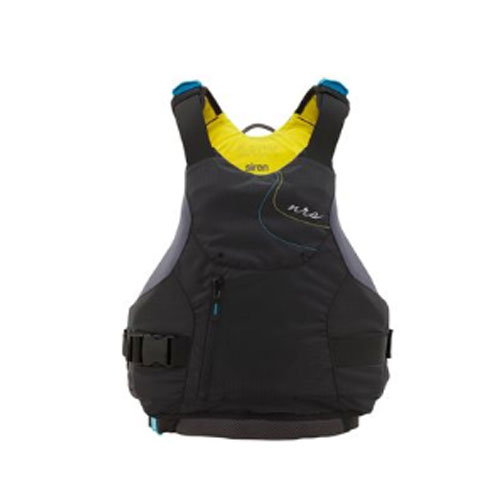 Astral YTV Type V Sailing Life Jacket