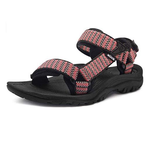 Atika Women's Outdoor Sandals for Women