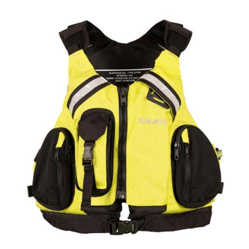 Kokatat MsFIT Tour Women's Kayak Life Vest