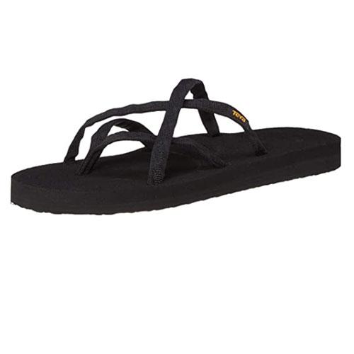 Teva Olowahu Women's Flip Flop