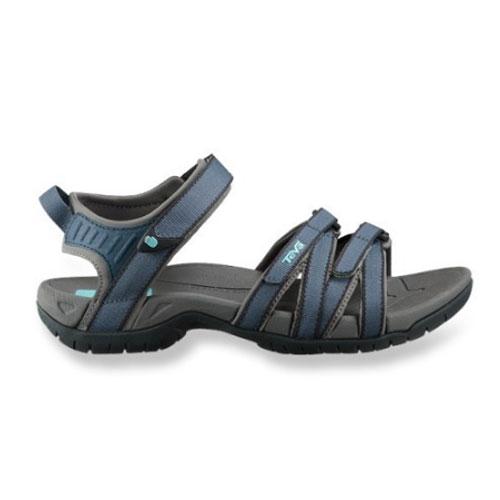 Teva Tirra Sandals for Women