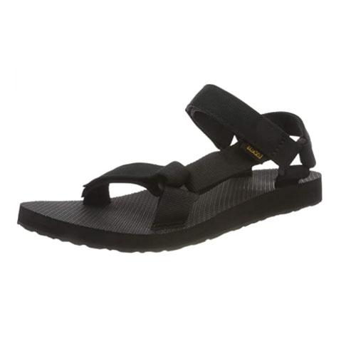 Teva Original Universal Sandals for Women