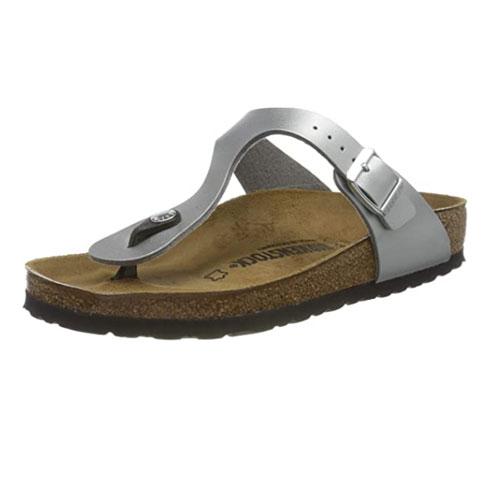 Birkenstock Gizeh Women's Flip Flops