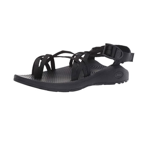 Chaco Z/Cloud Sandals for Women