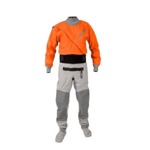 Kokatat Hydrus 3L Meridian Kayak Drysuit