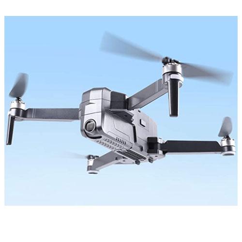 RUKO F11Pro 4K UHD GPS Fishing Drone