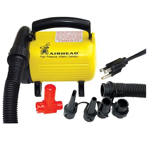 Airhead Hi Pressure Air Electric Pump For SUP