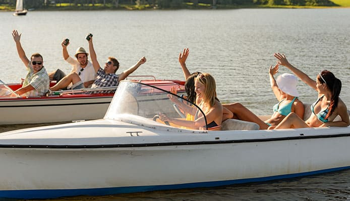 All_You_need_To_Know_About_Boating_Safety