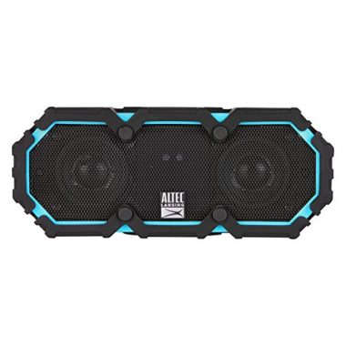 Altec Lansing IMW477 Mini Life Jacket 2 Waterproof