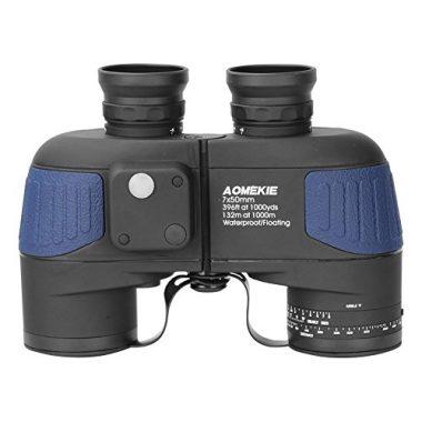 Aomekie 7X50 Binoculars