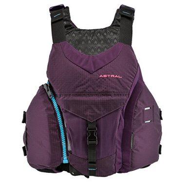 Astral Layla Kayak Life Vest