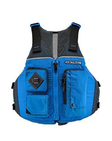 Astral Ronny Kayak Men's Life Vest PFD