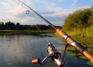 Best_Bass_Fishing_Rods