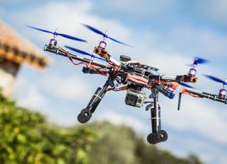 Best_Fishing_Drone