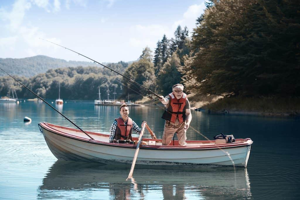 Best_Fishing_Life_Jackets