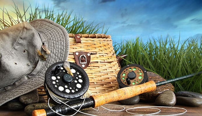 Best_Fishing_Line_For_Spinning_Reels
