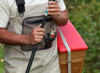 Best_Fishing_Waders