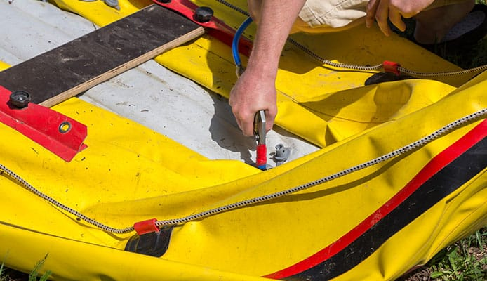 Best_Inflatable_SUP_And_Kayak_Electric_Pumps