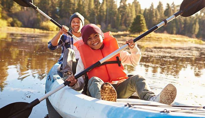 Best_Life_Jacket_for_Kayaking