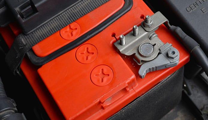 Best_Marine_Batteries