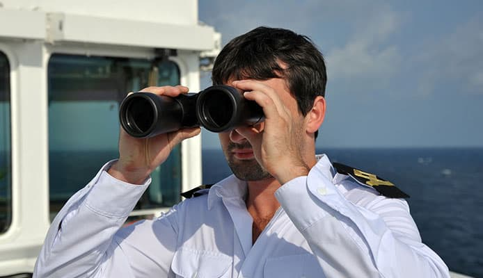 Best_Marine_Binoculars