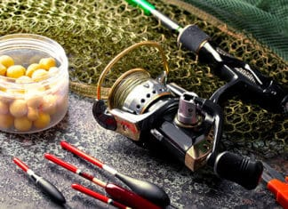Best_Saltwater_Spinning_Reels
