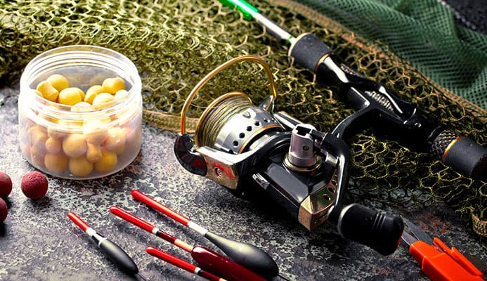 10 Best Saltwater Spinning Reels in 2019 [Buying Guide] - Globo Surf