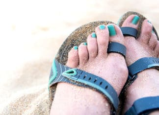 Best_Sandals_for_Women