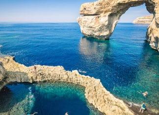 Best_Scuba_Diving_in_Malta